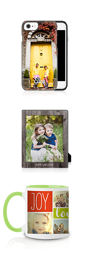 save 40 off shutterfly coupons promos october 2018 shutterfly